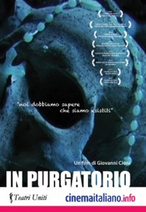 Purgatorio_DVD