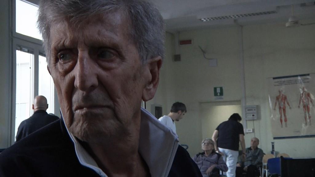 DAL RITORNO Silvano hopital 2 web